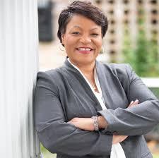 Mayor LaToya Cantrell - Posts | Facebook