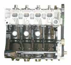 SD Parts - 840 TOYOTA 7AFE 6/92-8/95 ENG Engine Long Block