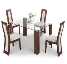 exquisite 9 best photos of italian dining table and chairs 4 chair brilliant dining table