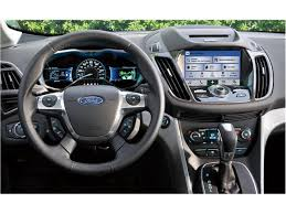 2018 ford hybrid cars. brilliant cars exterior photos 2018 ford cmax hybrid interior  and ford hybrid cars