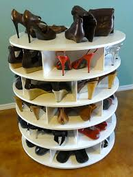 Ikea Shoe Drawers Tips Cool Target Shoe Racks Makes It Easy To Keep All Your Shoes