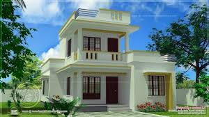 Small Picture Inspiring Front House Design Philippines Budget Home Design Plan