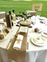 round table runner table runner for round table wedding table runners com table runner for long table table runner wedding reception