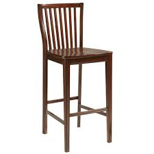 pier one counter stools. Interior Fancy Pier One Bar Stools With Regard To Your Own Home 0 Ronan Tobacco Brown Counter F
