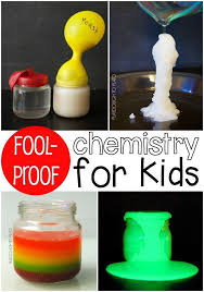 best chemistry science fair projects ideas fun  tons of foolproof chemistry projects for kids great inspiration for science fair projects