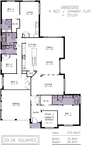 exquisite granny flat house plans ideas granny flat house plans granny flat plans australia granny flat