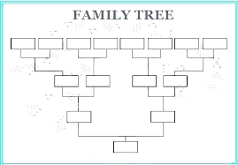 Family Tree Chart In Word Word Family Trees Jasonkellyphoto Co