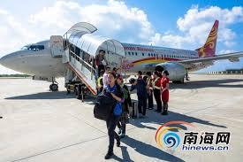 Image result for Charter flights images