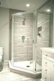kohler shower walls