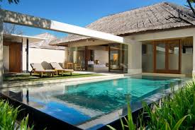 Pool House Designs For Beautiful Pool Area Pool House Designs Big
