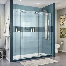 stunning what is the best way to clean shower doors medium size of glass glass shower
