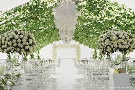 outdoor wedding venues. 8 Best Outdoor Wedding Venues In And Around Kuala Lumpur