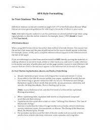 eating disorder essay sample essay in mla format mla format works cited essay online mla research paper generator essay