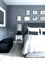 grey hardwood floors bedroom white wood floor bedroom grey white bedroom with wood floors houses flooring grey hardwood floors bedroom