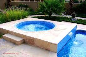 top result diy inground hot tub kit beautiful catchy small inground fiberglass swimming to debonair photography