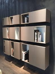 modern book shelves. Simple Shelves Wall Floating Bookshelves And Modern Book Shelves Homedit