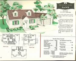 cape cod bungalow house plans best of bungalow house plans cottage style 1940s craftsman small cape