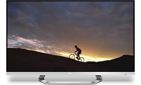 lg 55lm6700 55 1080p 3d led lcd hdtv wi fi® at crutchfield com lg 55lm6700 front