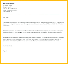 Leave Of Absence Form Template Leave Of Absence Template