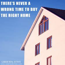 Uber Real Estate On Twitter Planning To Buy A House Call 866 440