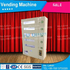 Small Cigarette Vending Machine Awesome China Small Cigarette Vending Machine E48 China Small Cegarette