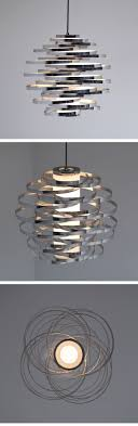 Awesome Chandelier And Pendant Lamp Lighting Modernstyle