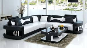 Modern Furniture Calgary Awesome For Living Furniture Time Limited Sectional Sofa Modern Sofas For