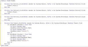 On Error Resume Next Suitable Quintessence Vba Breathtaking Excel
