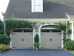 tall garage doors how is a door home 8 foot height 7 both trucks ft high