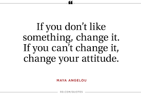 Maya Angelou At Her Best 8 Quotable Quotes Readers Digest