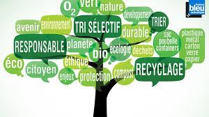 Afbeeldingsresultaat voor environnement photo