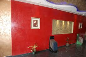 washable wall paintwashable wall paint india  Wall Painting Ideas