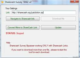 Surveys Download How To Unlock Or Bypass Online Surveys Top 5 Best Methods
