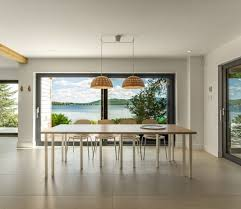 furniture for modern living. Nordic Architecture And Sleek Interior Design Furniture For Modern Living