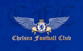 football club chelsea fc wallpaper logo wallpaper with 1920x1200