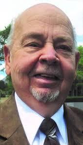 Byron Jensen Sessions Jr.   Obituaries   standard.net