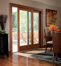 anderson windows and doors anderson sliding screen door andersen windows renewal by andersen anderson window s