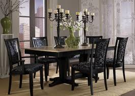 Dining Room Centerpieces Dining Room Dining Room Table Centerpieces Awesome Dining Room