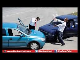 Auto Insurance Quotes Colorado Best BEST CAR INSURANCE QUOTES COLORADO YouTube
