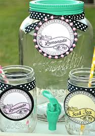 printable labels for mason jars printable mason jar labels reader featured project the graphics