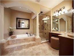 Sensational Nice Bathroom Designs For Fine Upstairs Guest Bathroom Unique Nice Bathroom Designs