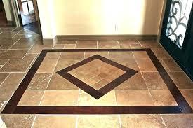 floor tiles design. Entry Floor Tile Designs Tiles For Design S