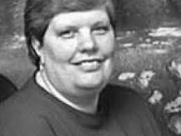 RONDA SMITH BAUM | Obituaries | frontiersman.com