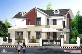 feet sloping roof style home house models por design erfly single story designs architectural types bonnet and styles hip diffe construction
