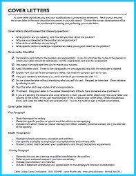 Career Advisor Resume Example Argument Topics For Political Essay How To Choose It Online 57