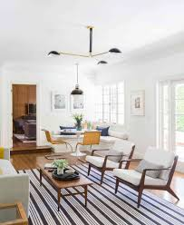 Design Ideas For Living Room Dining Room How To Decorate A Living Room That Doubles As A Dining Room