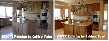 cabinet refacing san diego cabinet point