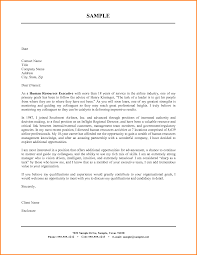 microsoft word letter template memo templates microsoft cover letter templateregularmidwesterners resume and