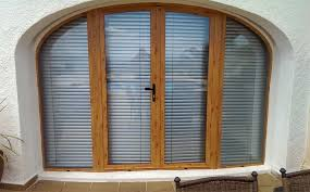 fixed side panels sliding doors french doors or bi fold doors we supply and fit them in aluminium or upvc in the colour or wood grain imitation that