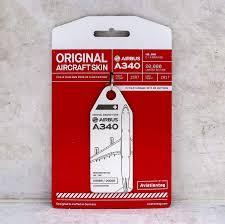 Jmk Food Service Consulting Design Amazon Com Aviationtag Key Ring Made From Original Aircraft